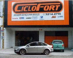 ciclofort