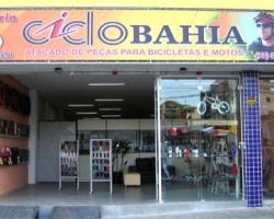 ciclobahia